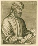 497px-Tertullian