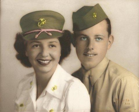 Betty&Bob#2